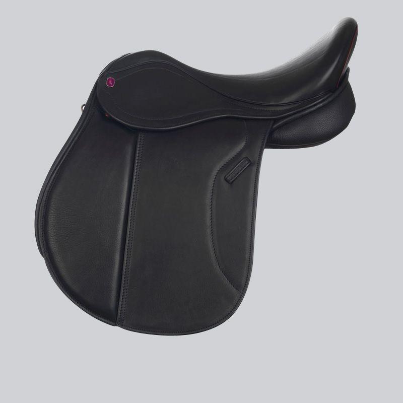 General Saddle